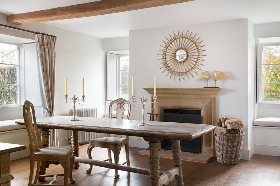 an-james-interior-design-pa
