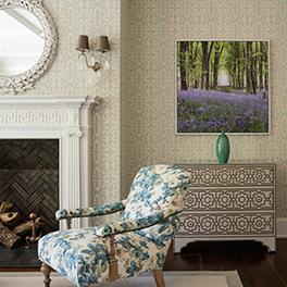 british interior design. Louise Jones. Interiors British Interior Design
