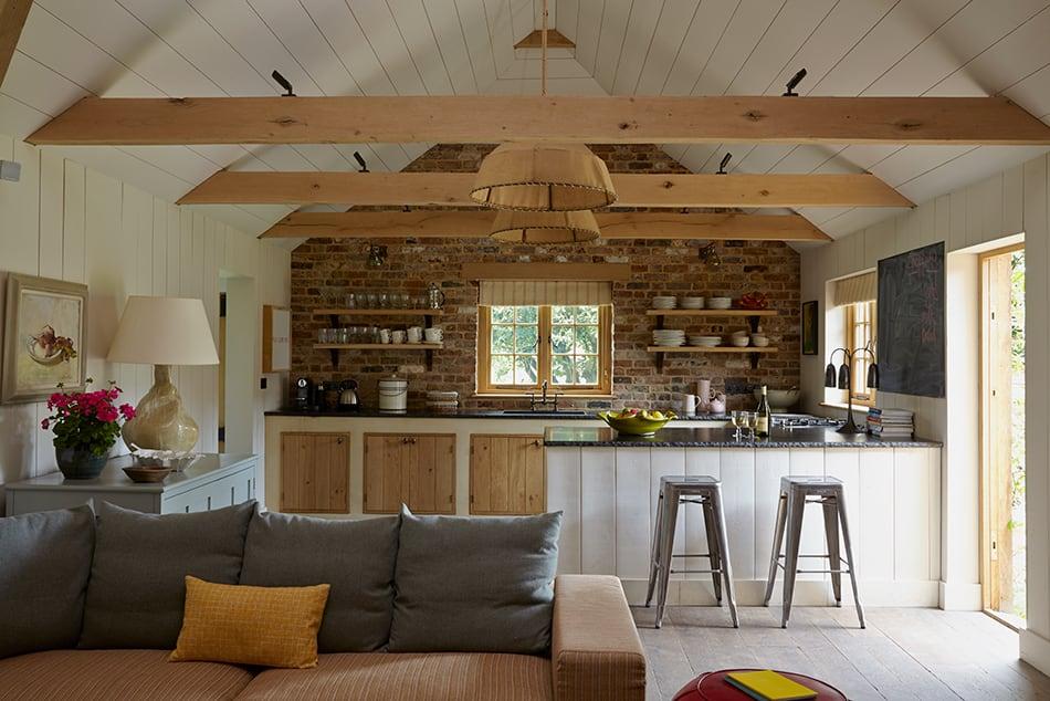 Susie Atkinson House Amp Garden 100 Leading Interior Designers